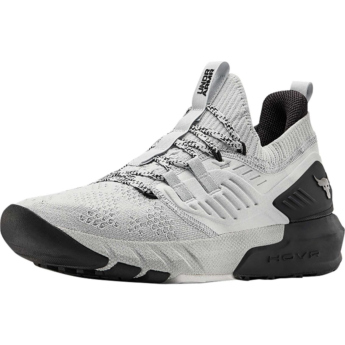 Under Armour Project Rock 3 Training