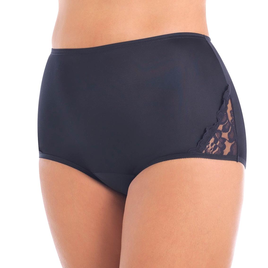 fcb29e545866 Vanity Fair Perfectly Yours Lace Nouveau Briefs | Panties | Apparel ...