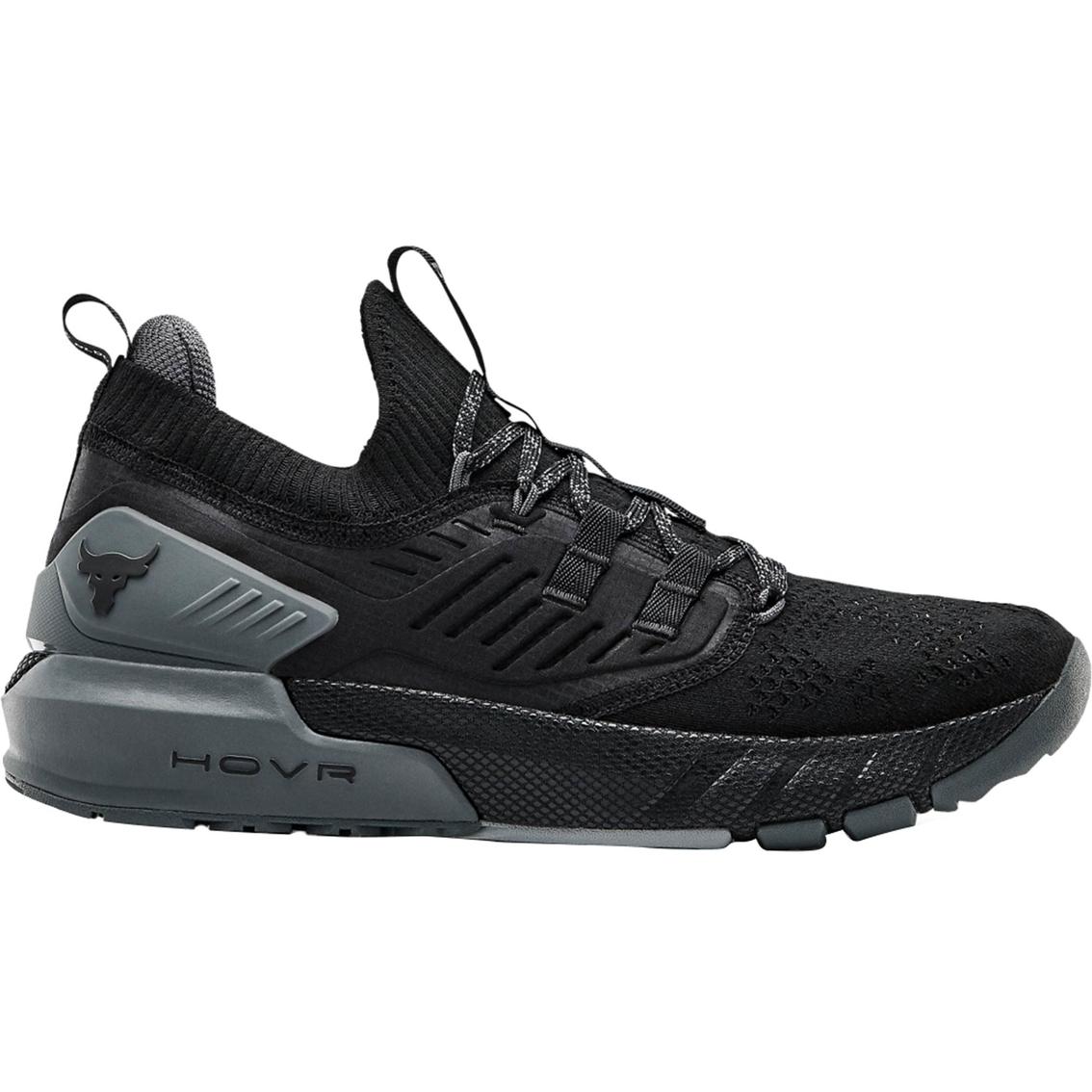 Ua Project Rock 3 Training Shoes