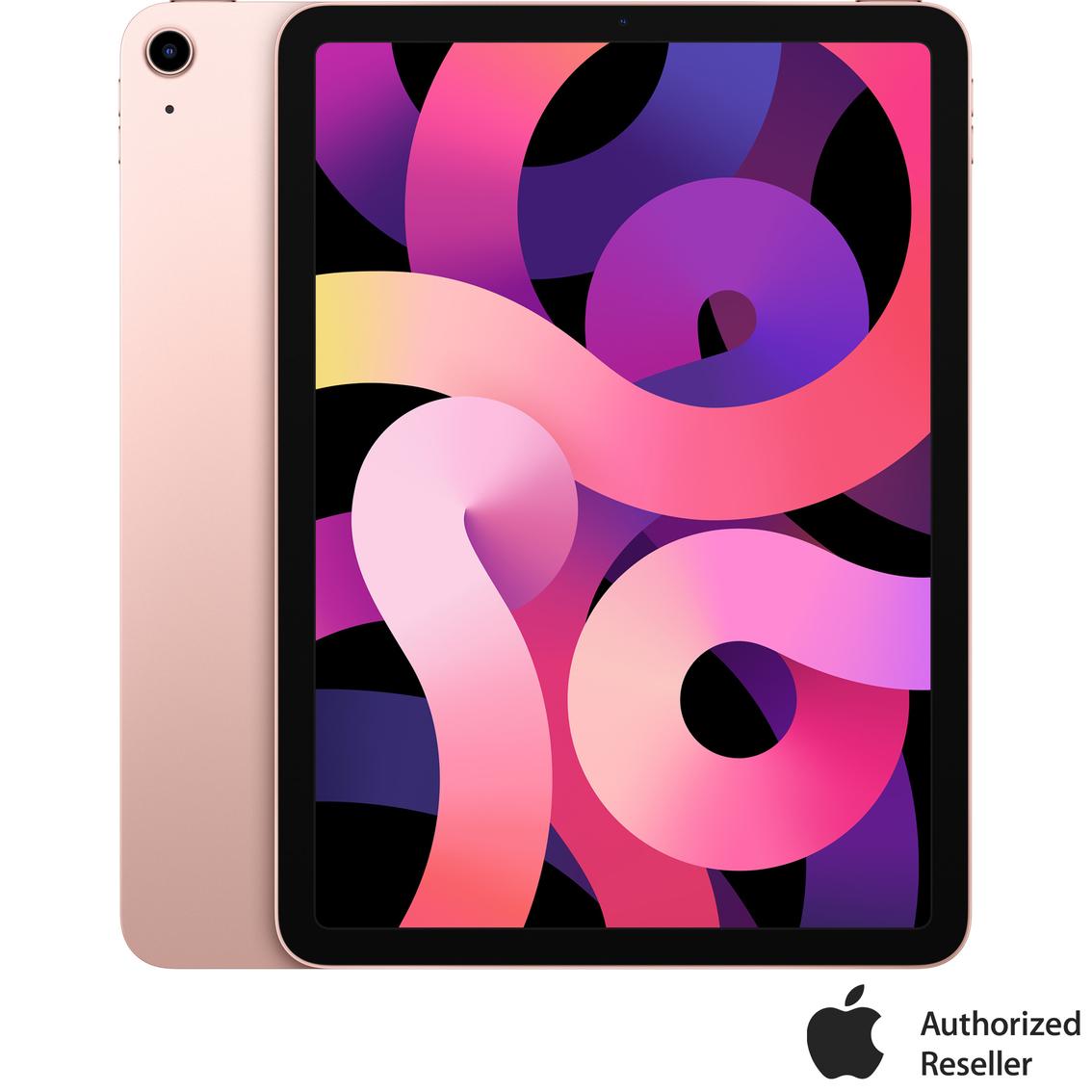 Apple iPad Air 10.9 in. 64GB with Wi-Fi
