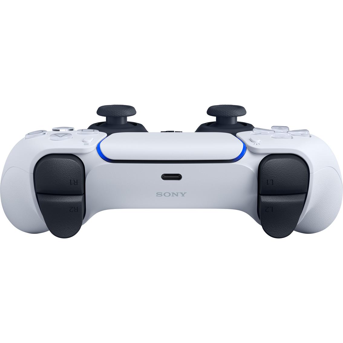 Sony Dualsense Wireless Controller   Playstation 20   Electronics ...