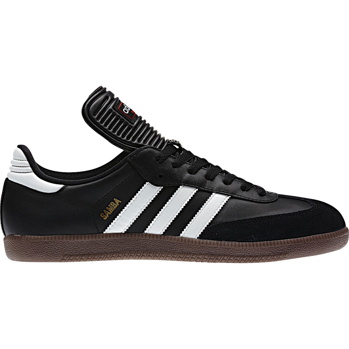 Adidas Men's Samba Classic Indoor Soccer Shoes | Soccer | Gifts & Food |  Shop The Exchange