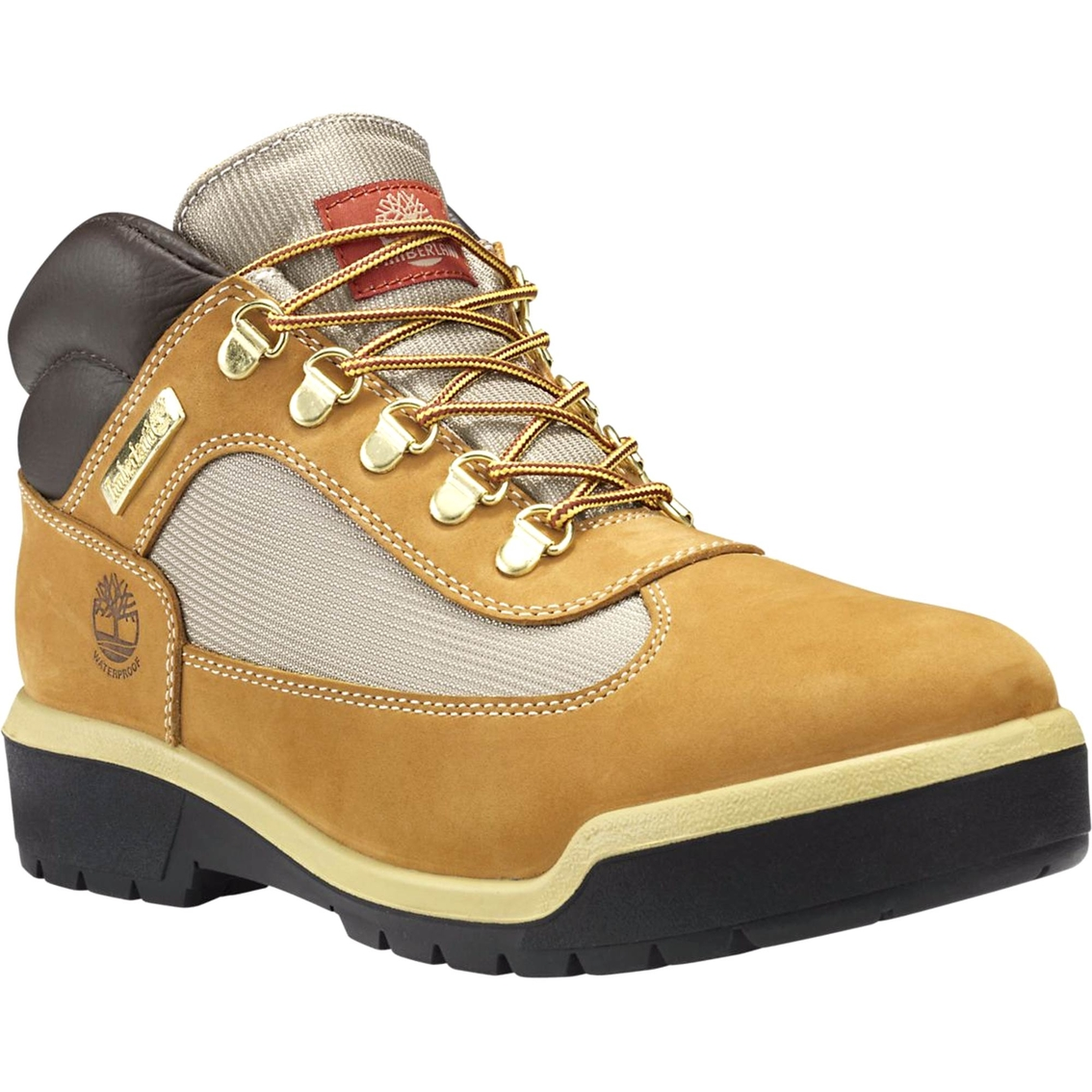 Timberland Boots Hot Sale TIMBERLAND MENS ICON FIELD BOOT