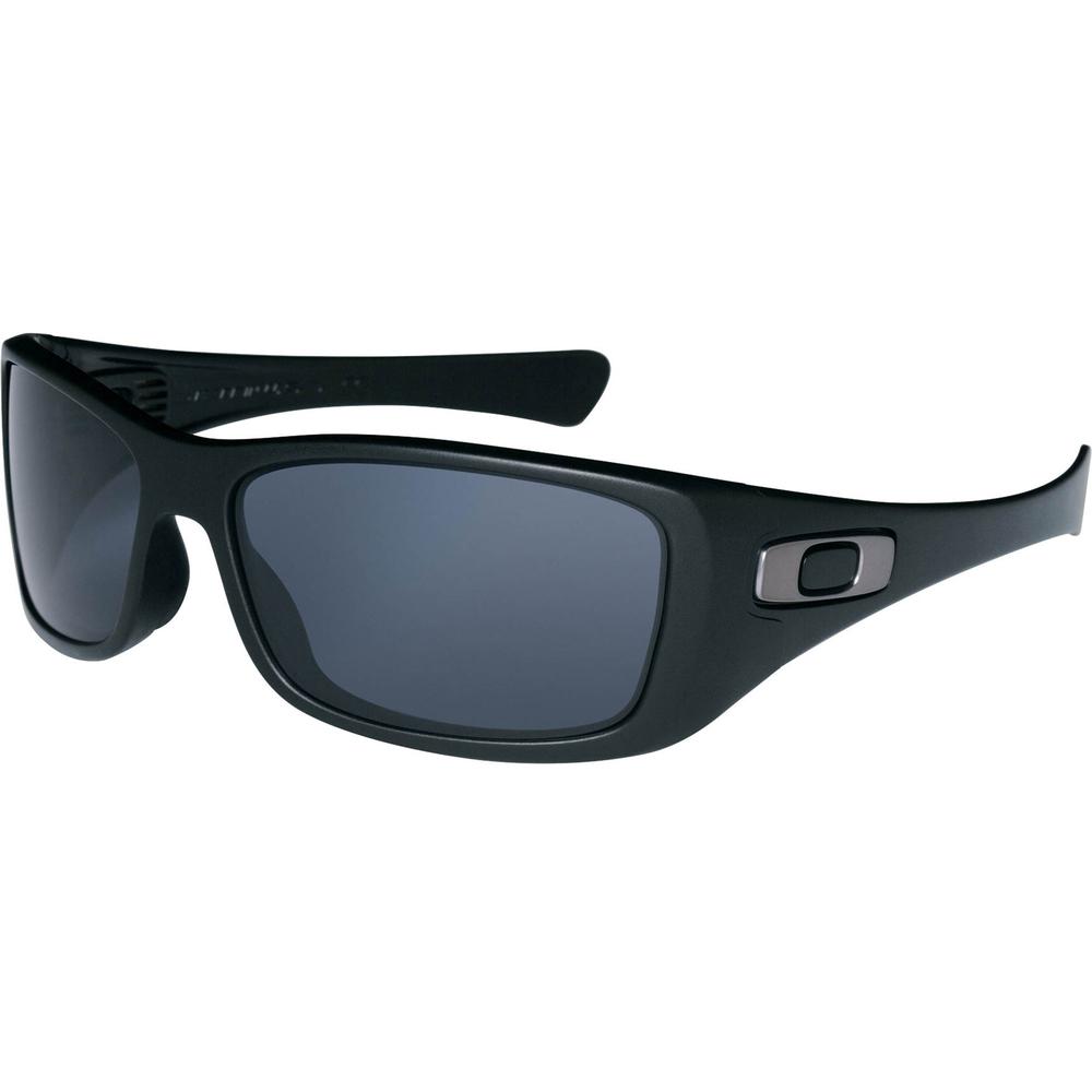c908c65267 Oakley Hijinx Polarized Sunglasses