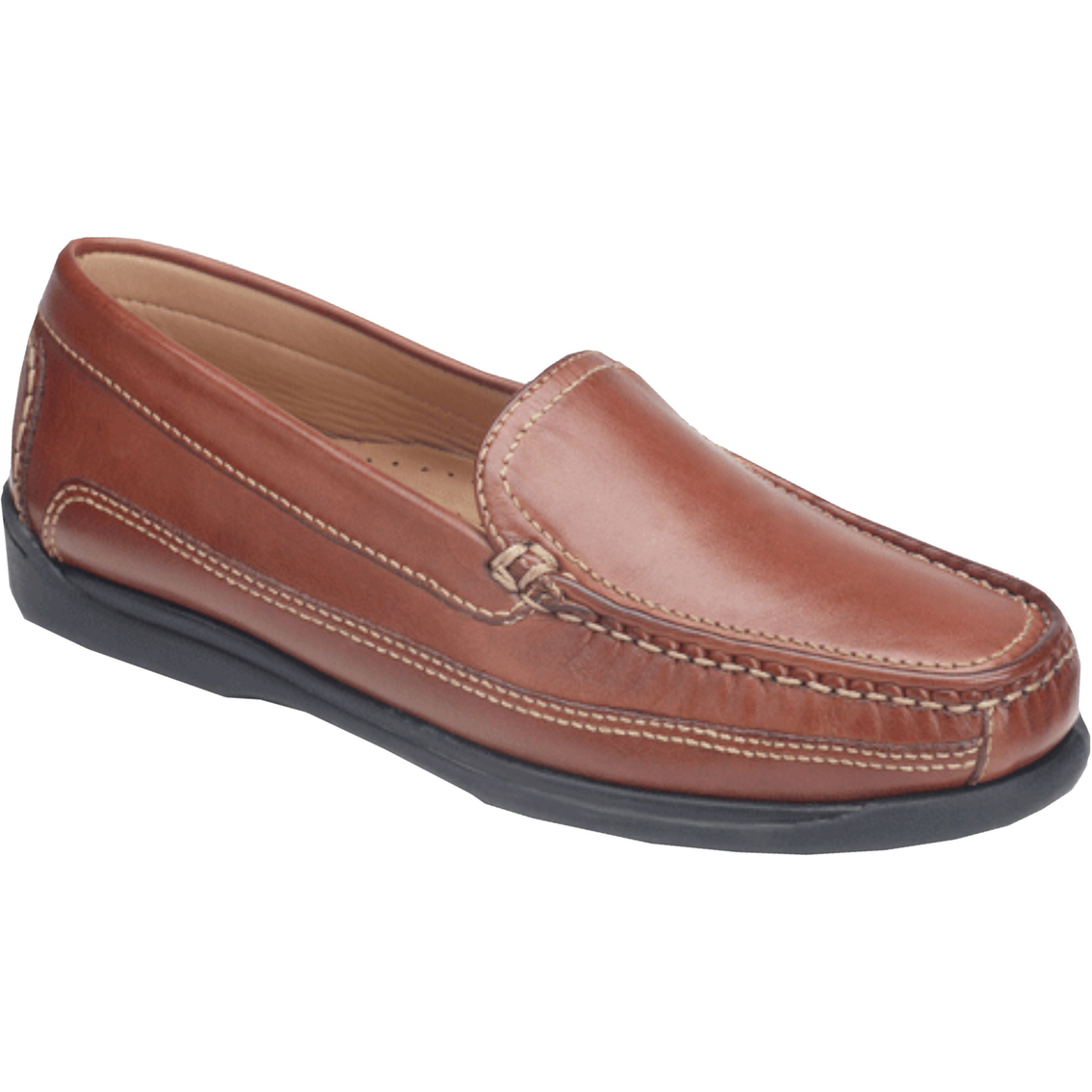 dockers s casual slip on shoes casual