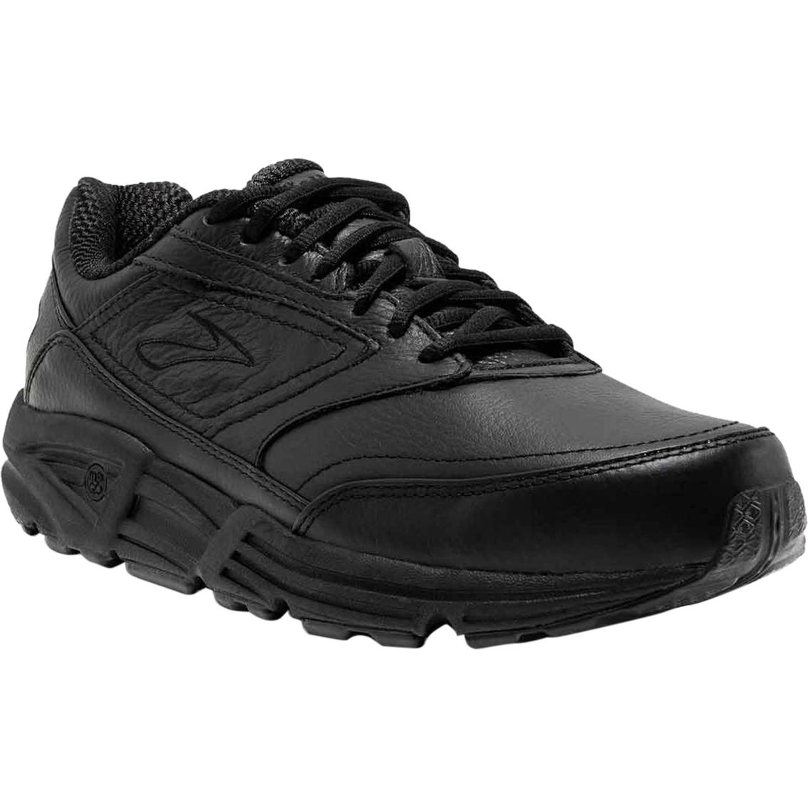 e79fe2725fb Brooks Men s Addiction Walker Shoes