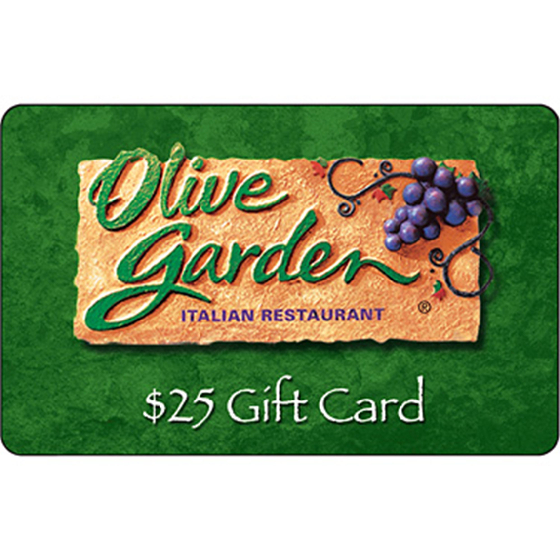 essay my favorite restaurant olive garden Read olive garden vs milestones free essay and over 88,000 other research documents olive garden vs milestones olive garden vs milestones in this paper i will compare my favorite restaurant, olive garden, to its most direct competition.