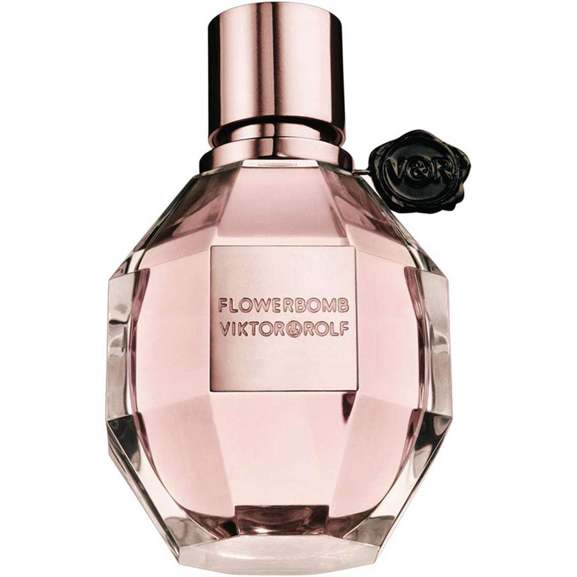 Viktor & Rolf Flowerbomb Eau De Parfum Spray | Women's Fragrances