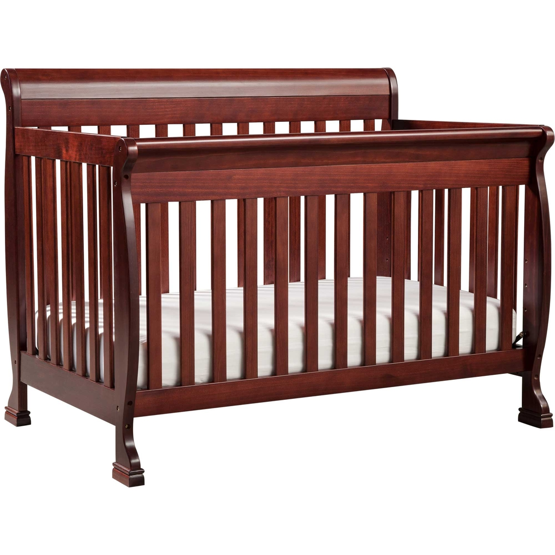 84 Crib Shop Shop Baby Cribs Bed Wood Bunk Beds Playpen Future Furniture We Have Amazing
