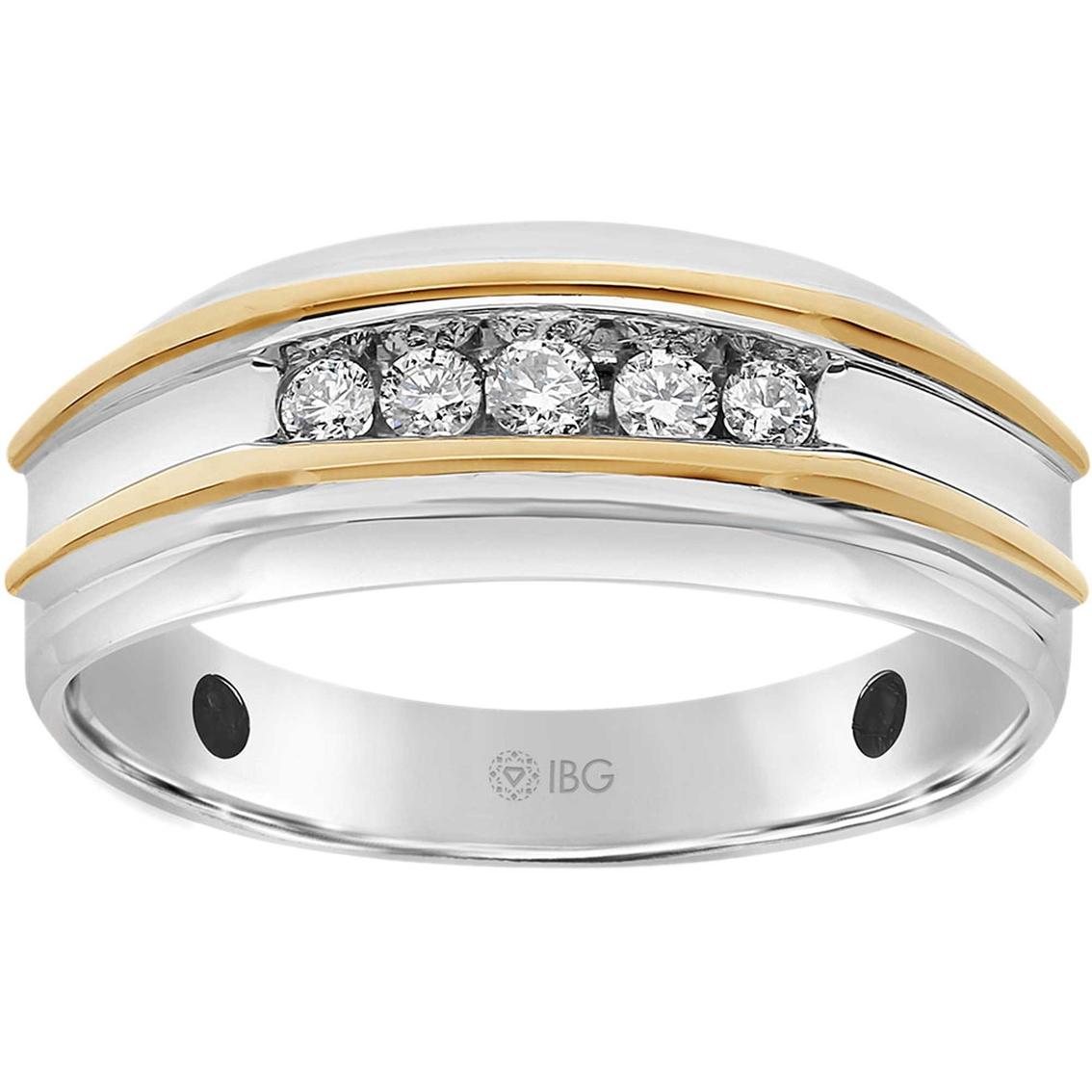 Jewelry Watches Engagement Wedding Wedding Bands Metal Bands Men