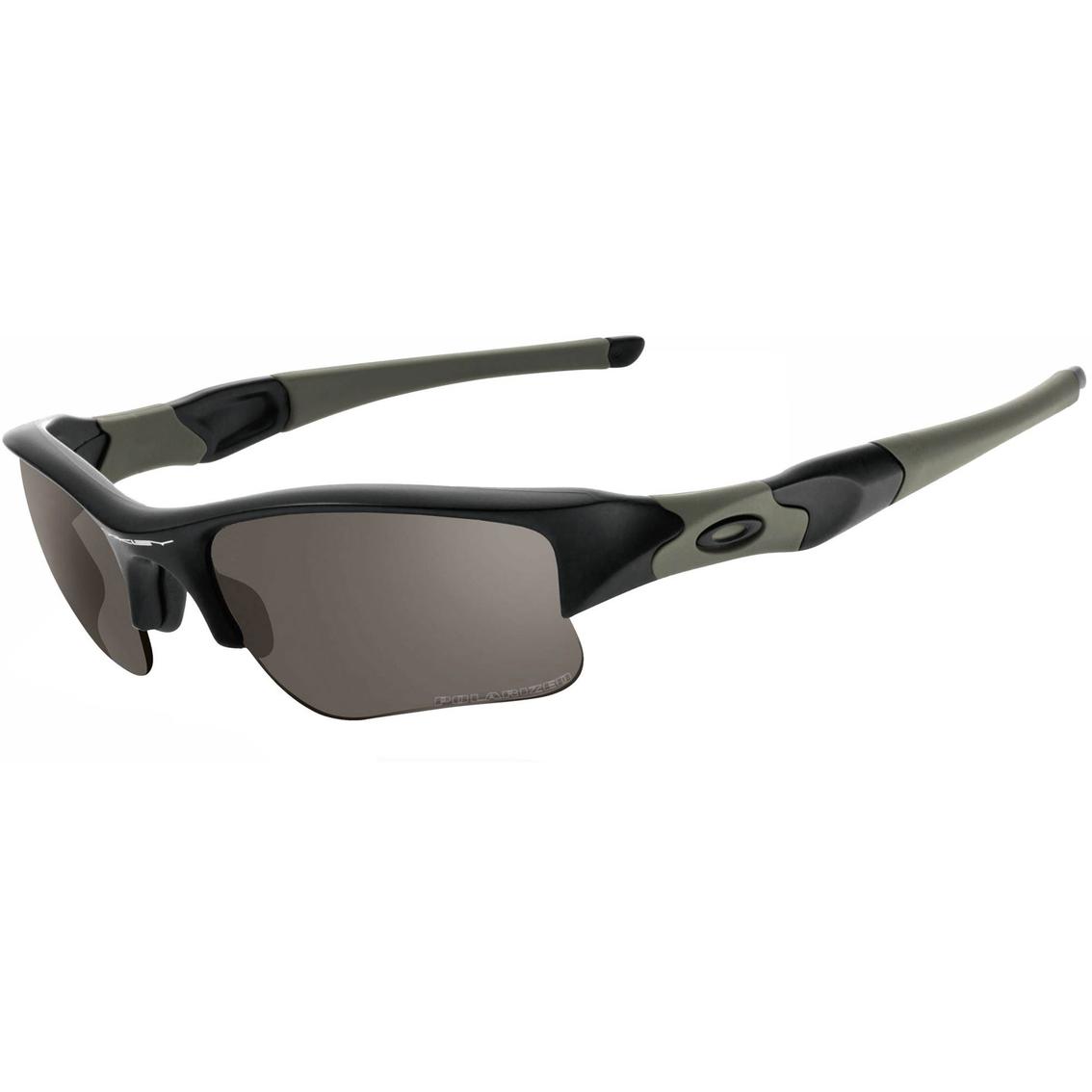 59e8c59f310 Oakley Custom Sunglasses Official Oakley Store « Heritage Malta