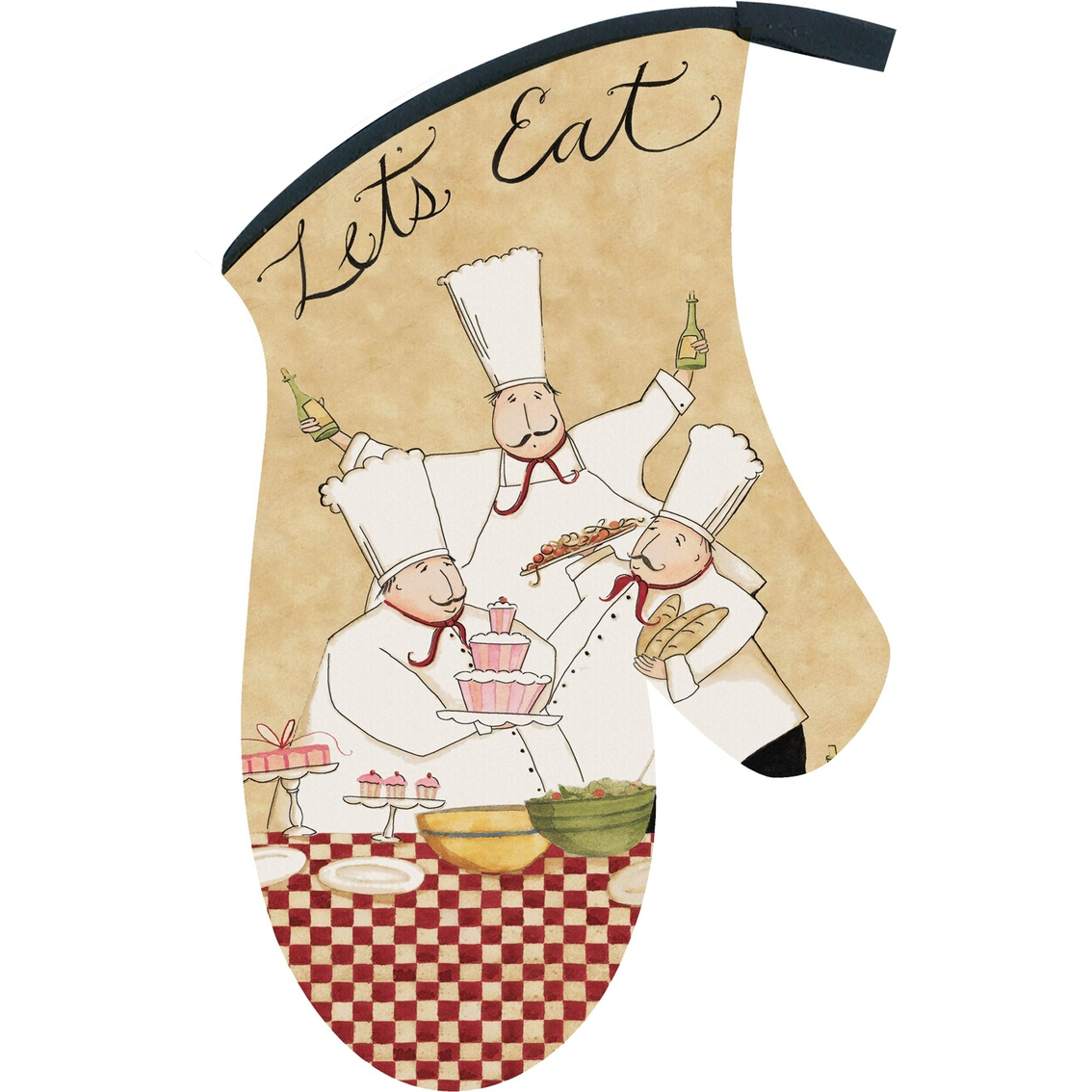 Kay dee designs kitchen towels kay dee designs cook s Kay dee designs kitchen towels