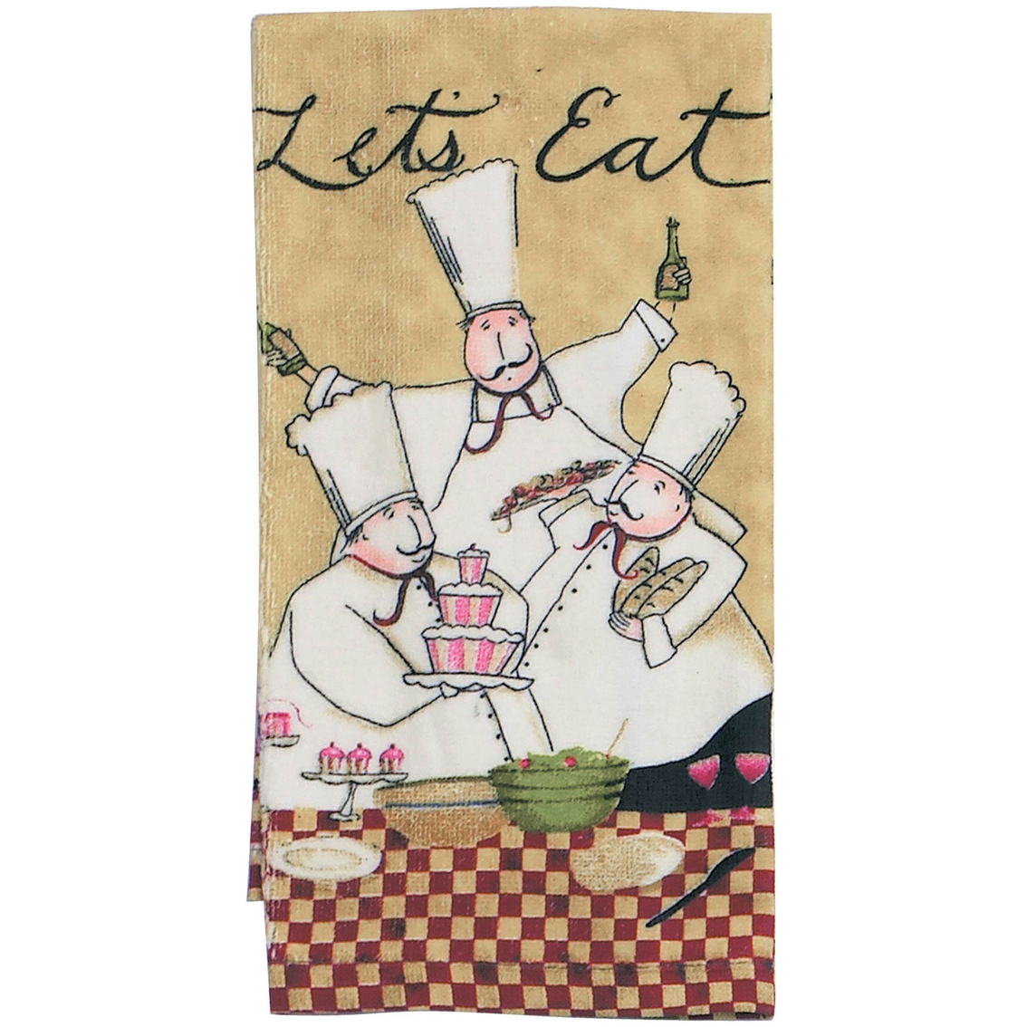 Kay dee designs kitchen towels kay dee designs yellow Kay dee designs kitchen towels