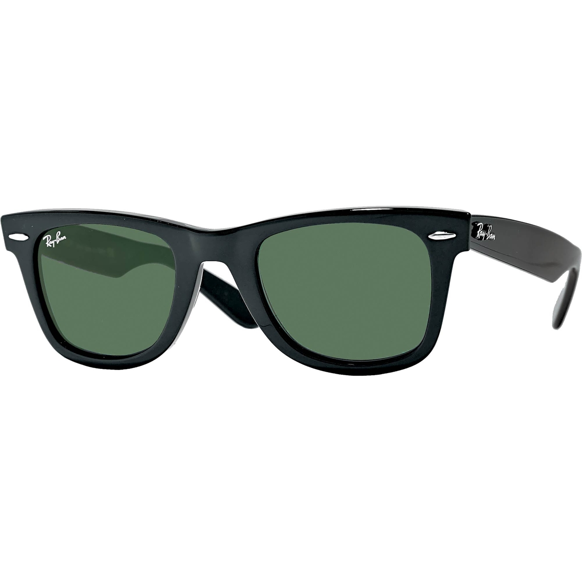 wafers sunglasses  Ray-ban Original Wayfarer Sunglasses