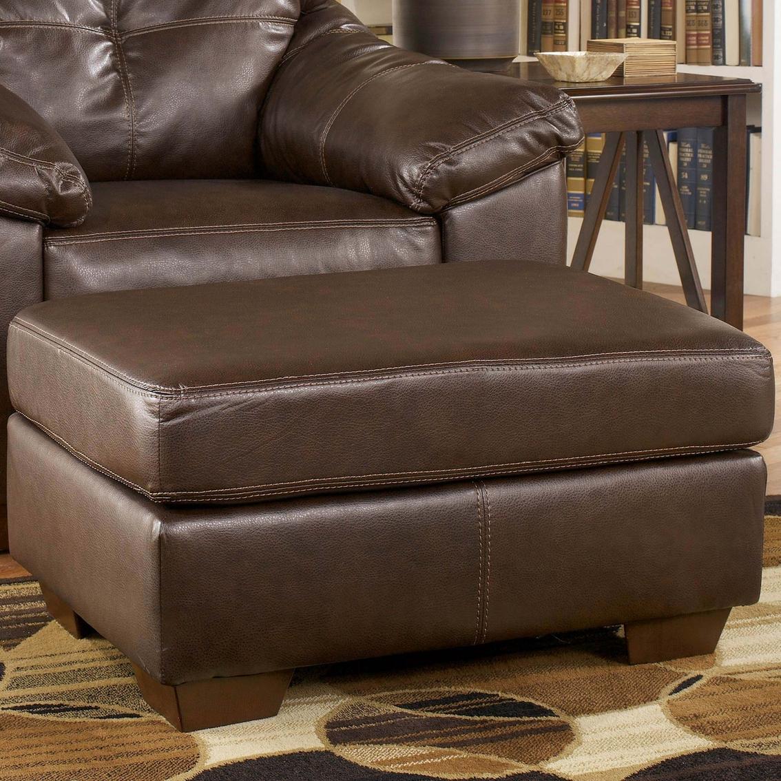 Ashley Furniture Cary Nc