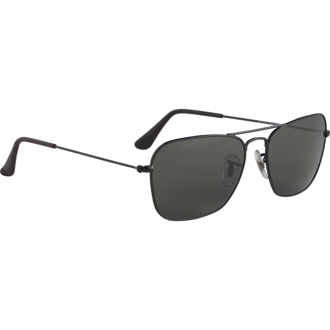 854a394c6a99 Ray-ban Caravan Sunglasses Rb3136 | Men's Sunglasses | Handbags ...