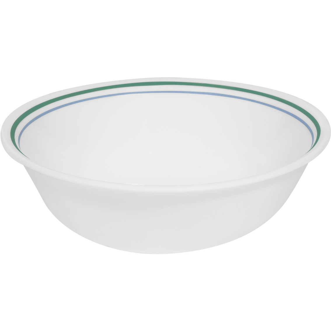 Corelle Country Cottage Cereal Bowl