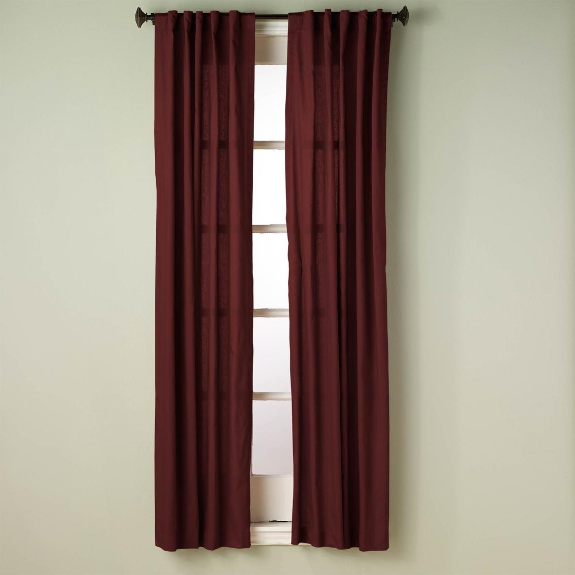 50 X 84 Curtain PanelsMadison Park Joycelyn Cotton  : 40721681516 from algarveglobal.com size 1134 x 1134 jpeg 398kB
