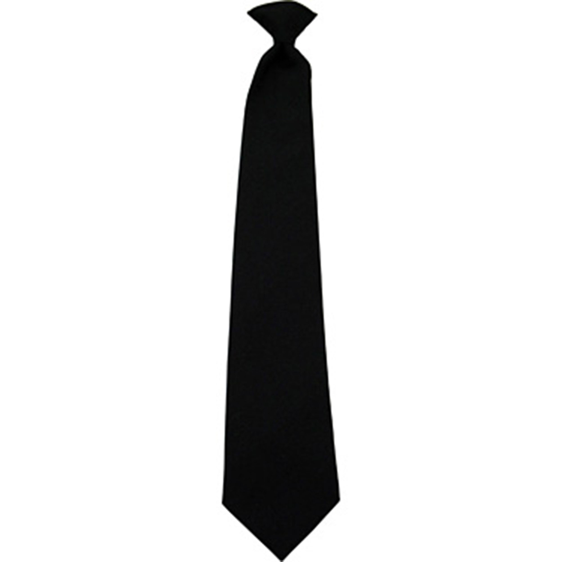 Army clip on ready neck tie mess dress items military shop the army clip on ready neck tie ccuart Choice Image