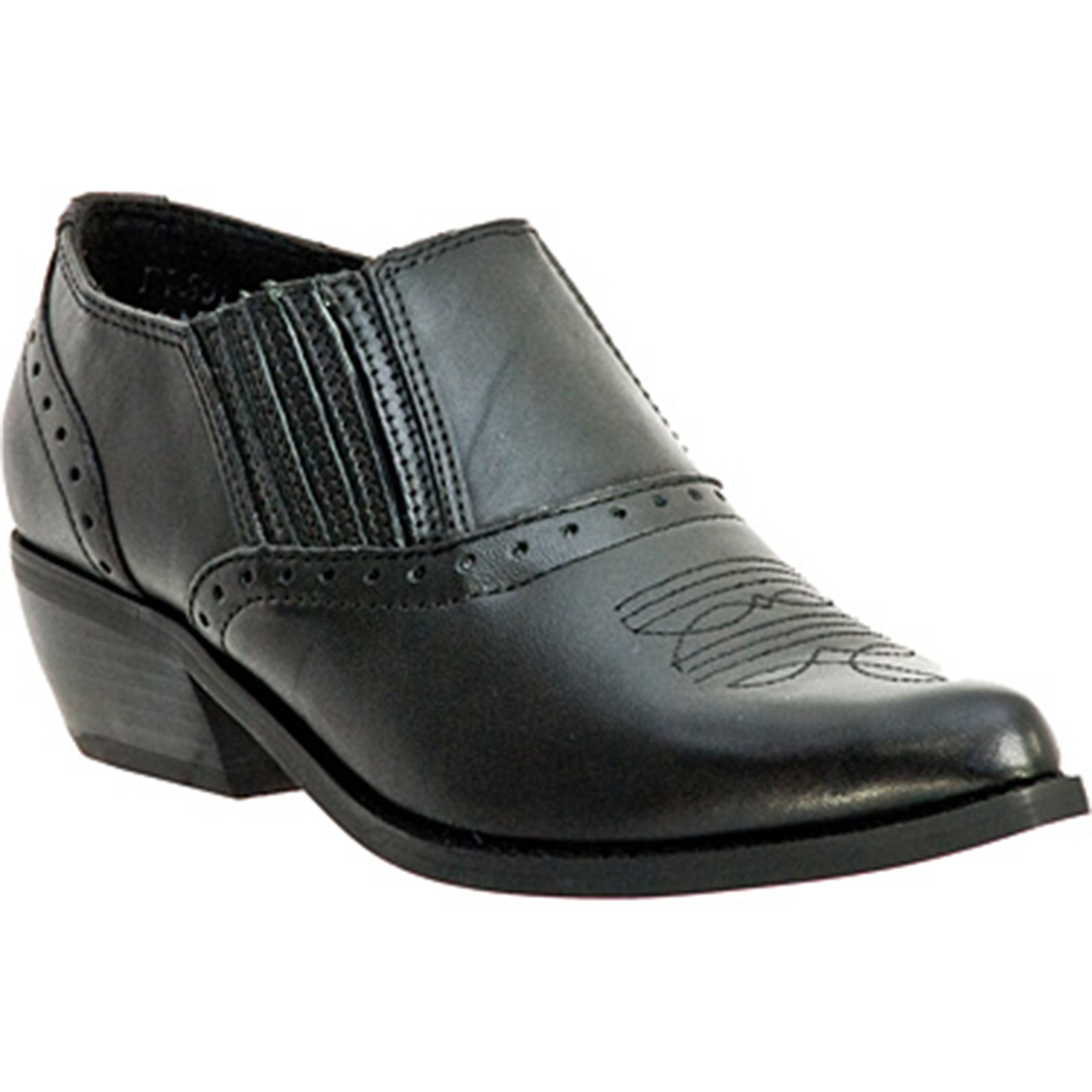 Ladies Size  Shoes Usa