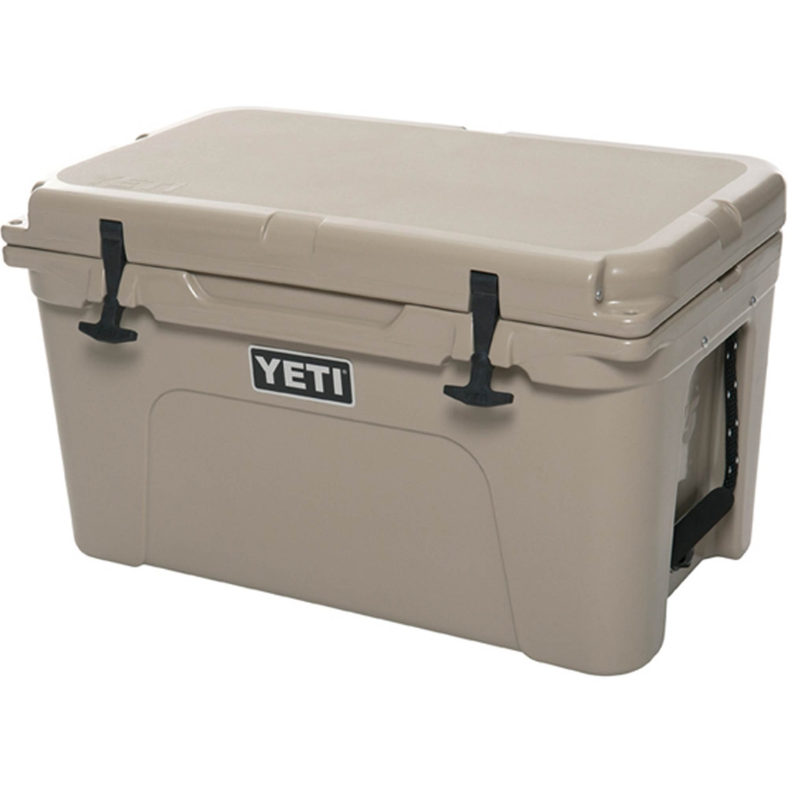 Yeti Tundra 45 Qt  Cooler | Coolers | Sports & Outdoors