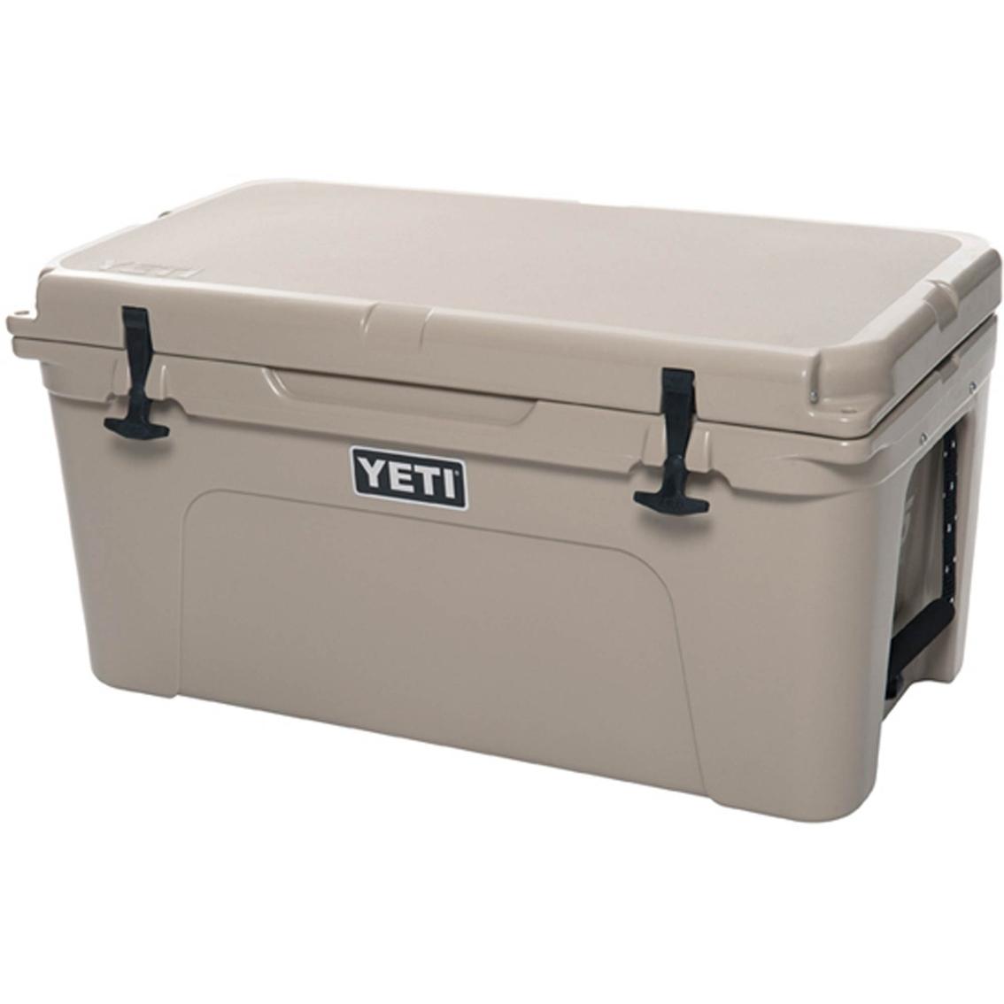 300d652b50e96 Yeti Tundra 65 Qt. Cooler