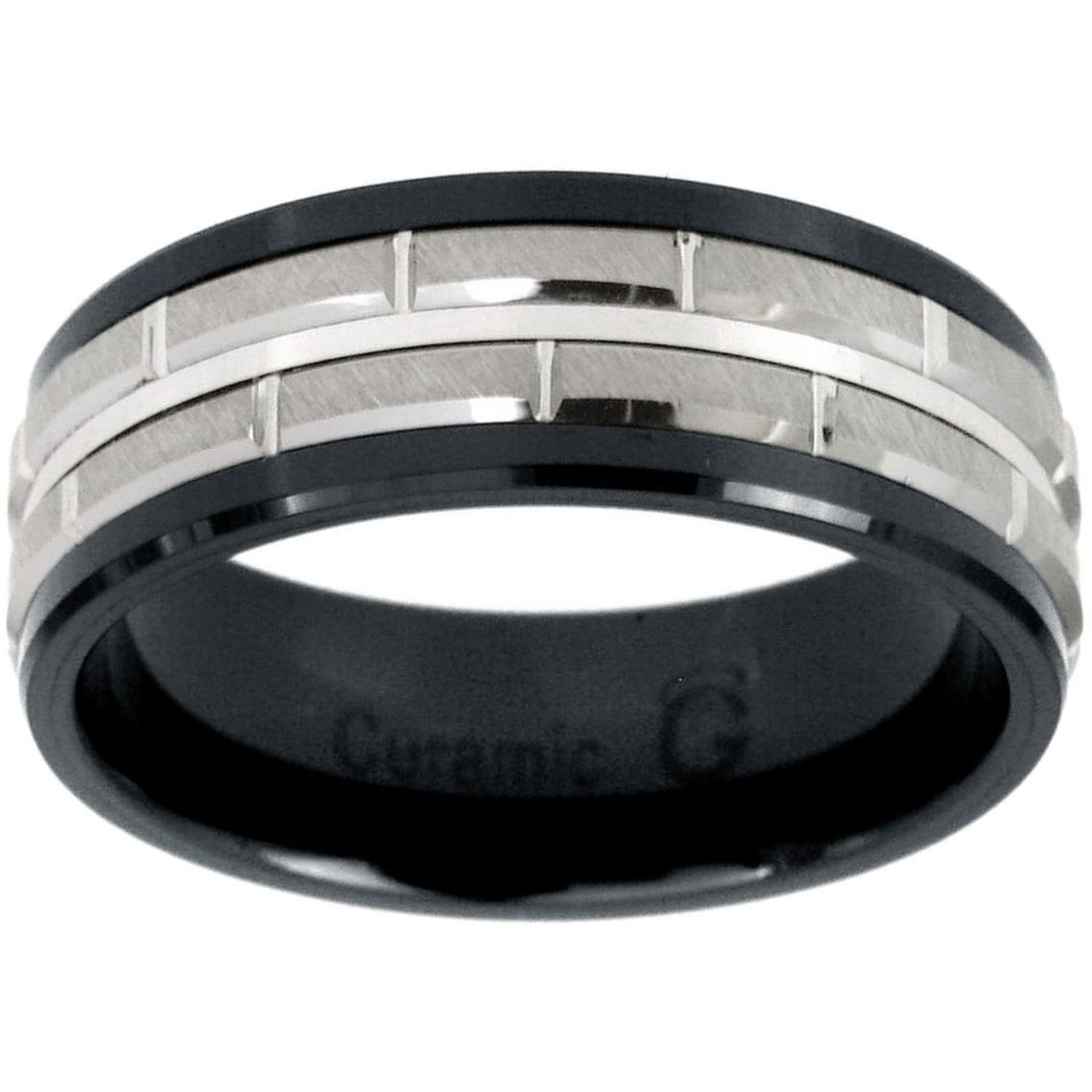 Military Exchange Wedding Rings
