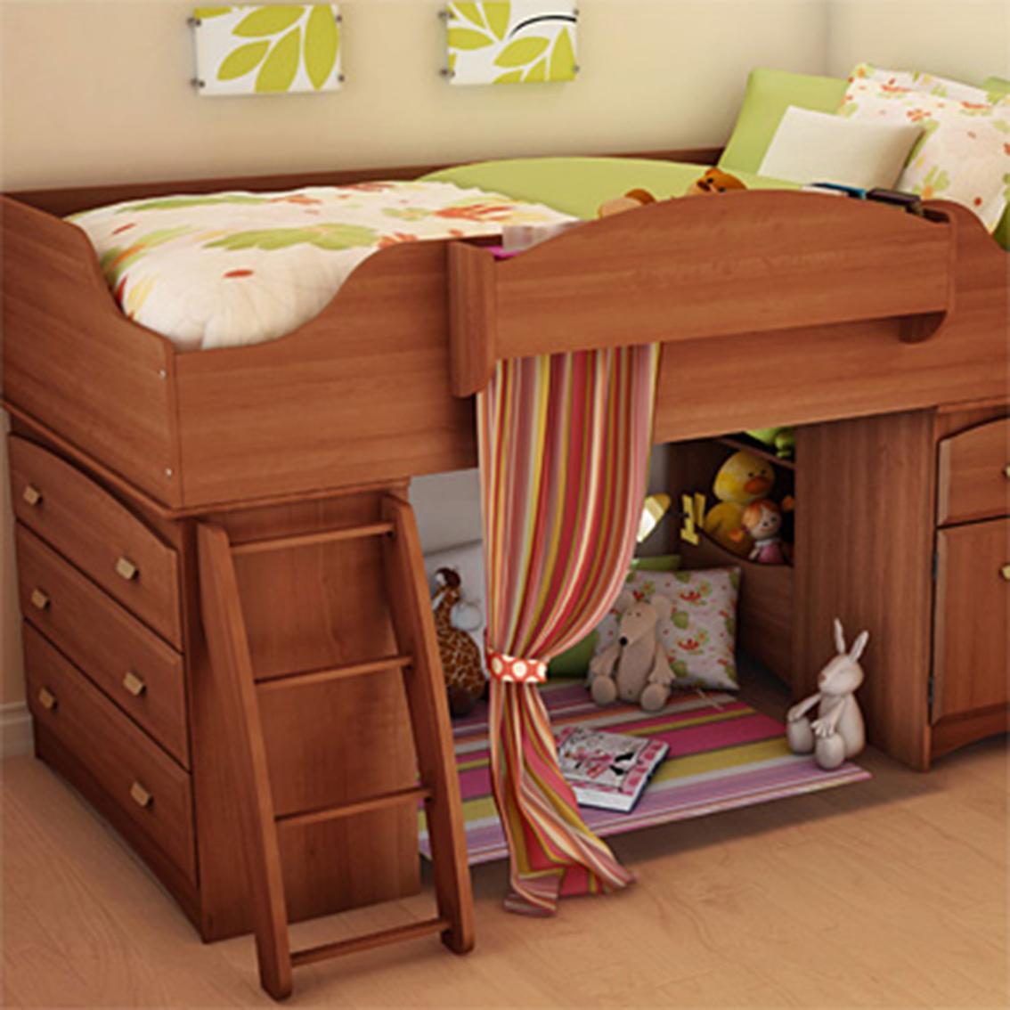 south shore imagine complete twin loft top bed beds home rh shopmyexchange com south shore treehouse loft bed south shore tiara loft bed