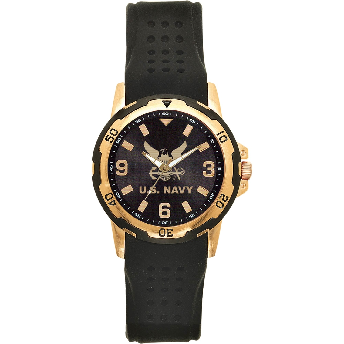 ladies vivienne amp navy watches westwood rose leather gold watch ii bow image purchase the