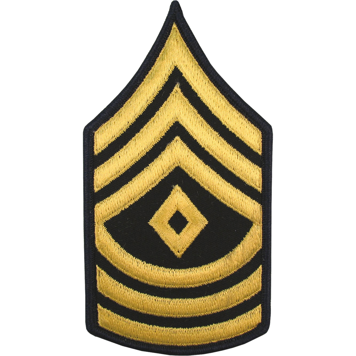army 1sg large asu sew on rank large asu rank military school supplies clip art free school supplies clipart free images