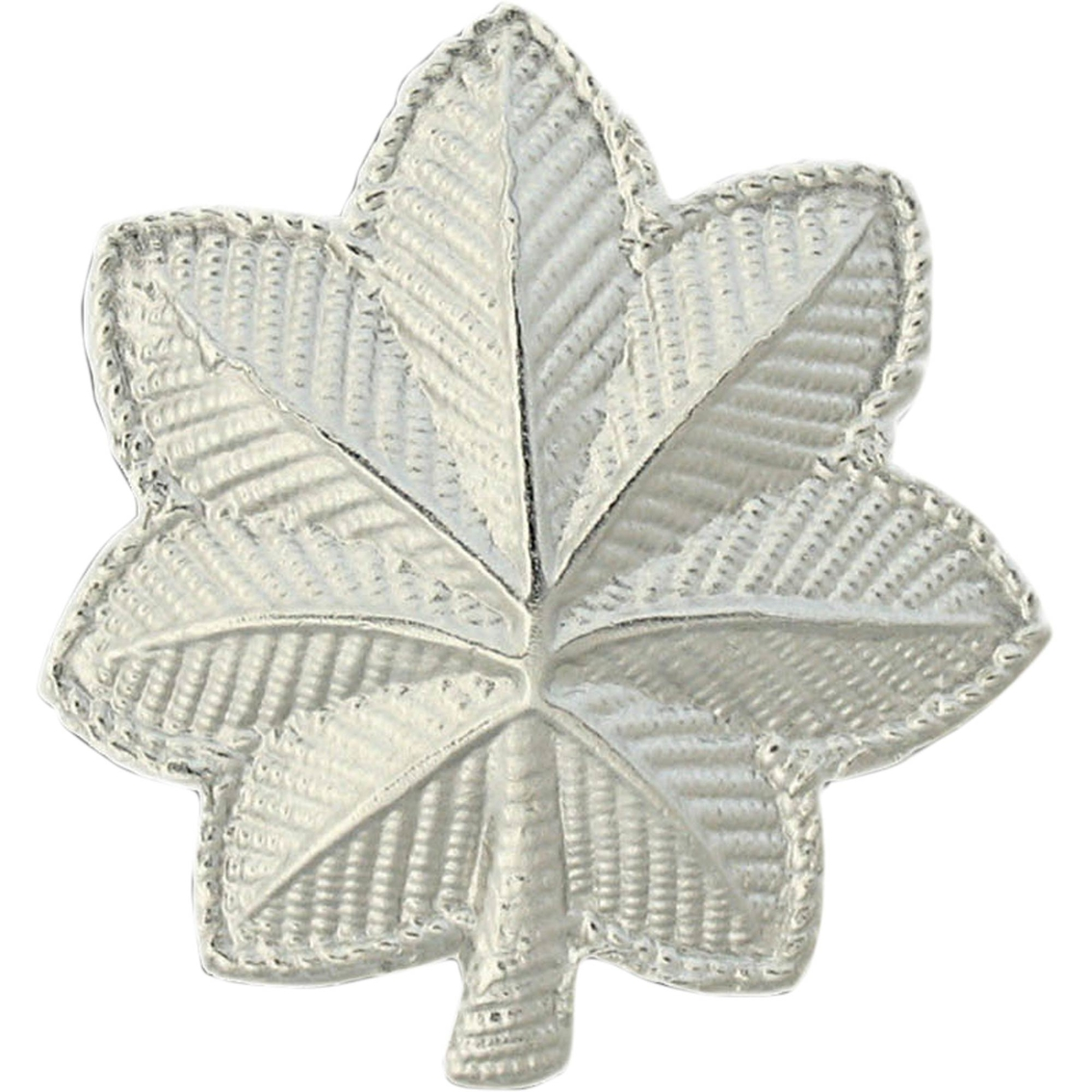 Air Force Lieutenant Colonel Lt Col Specification Rank Regular