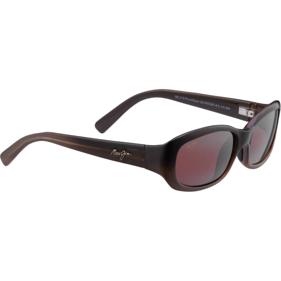 8570a3841a60a Maui Jim Punchbowl Sunglasses