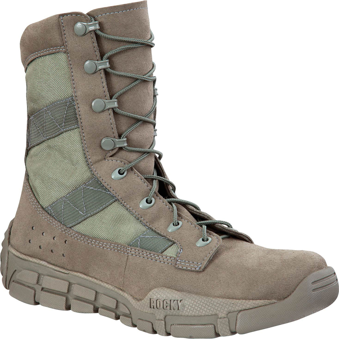Rocky Men's C4t Lightweight Training Boots | Rocky Boots | More ...