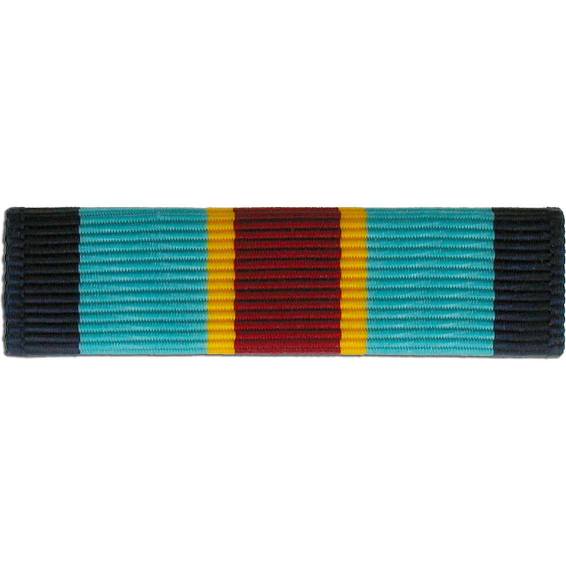 Overseas Service Ribbon | Individual Awards | Military | Shop The ...