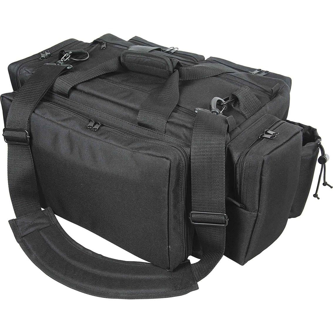 Allen Master Tactical Range Bag 18 X 9 In