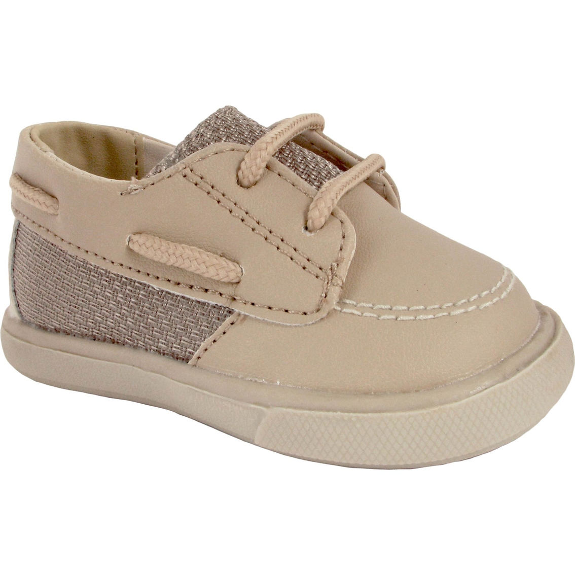 Free shipping BOTH ways on deck shoes for kids, from our vast selection of styles. Fast delivery, and 24/7/ real-person service with a smile. Click or call
