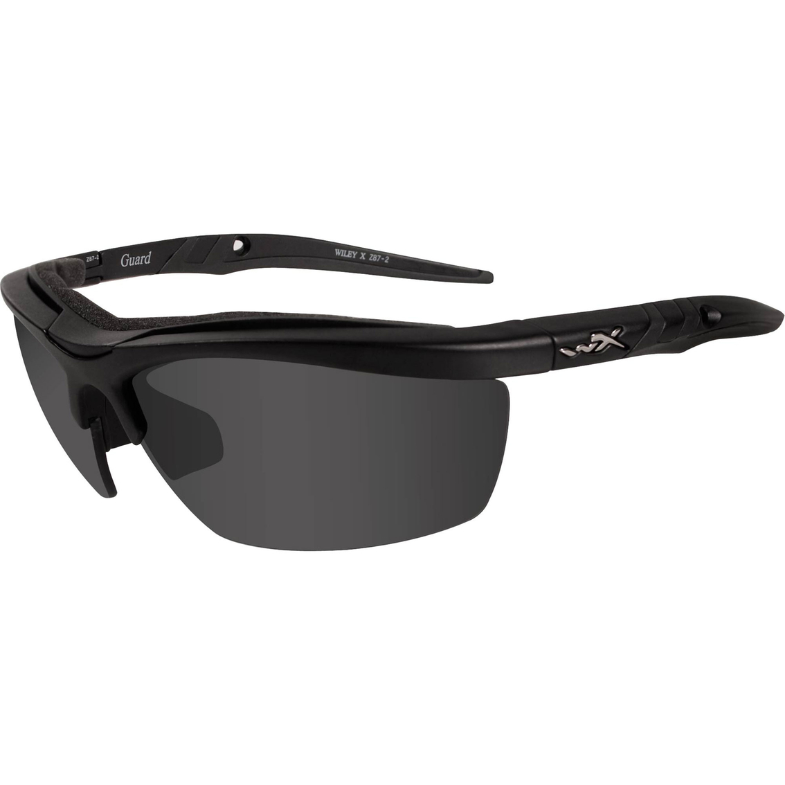 ee2edfcc58 Wiley X Guard Sunglasses