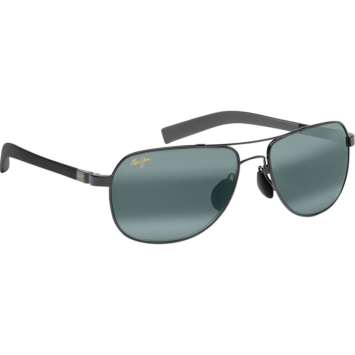 ff28497235 Maui Jim Guardrails Sunglasses