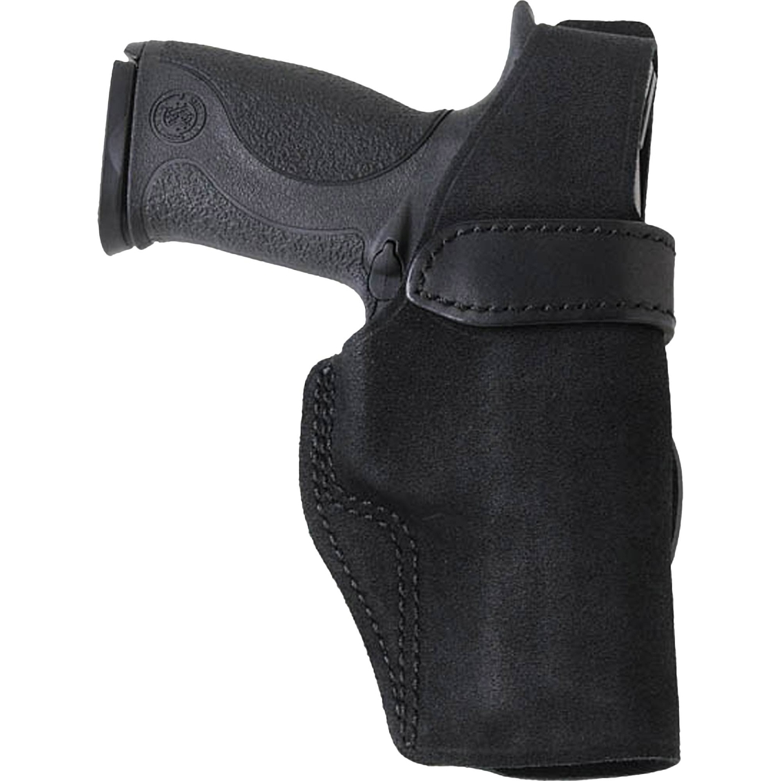 Galco Wraith Belt Holster Glock 17/22/31 Right Hand | Holsters