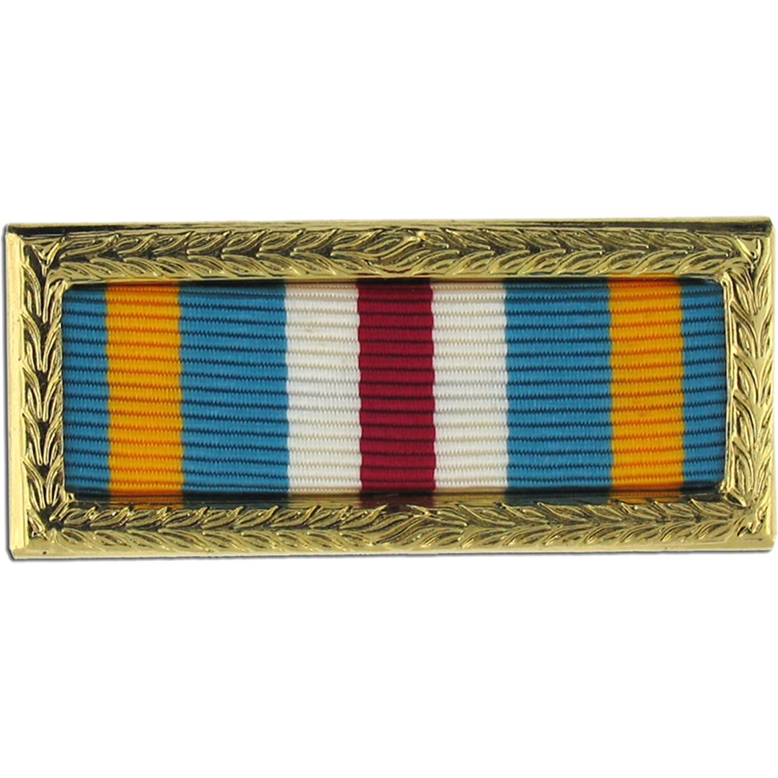 Ribbon Slides Joint Meritorious Unit Award Unit Awards