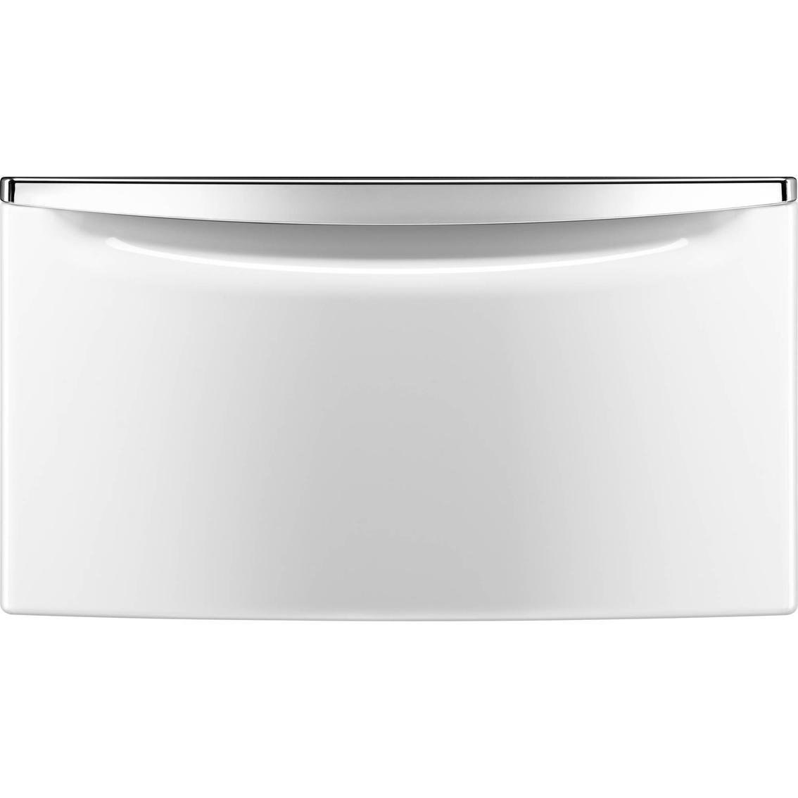 oem maytag pedestal products whirlpool washer genuine dryer pad