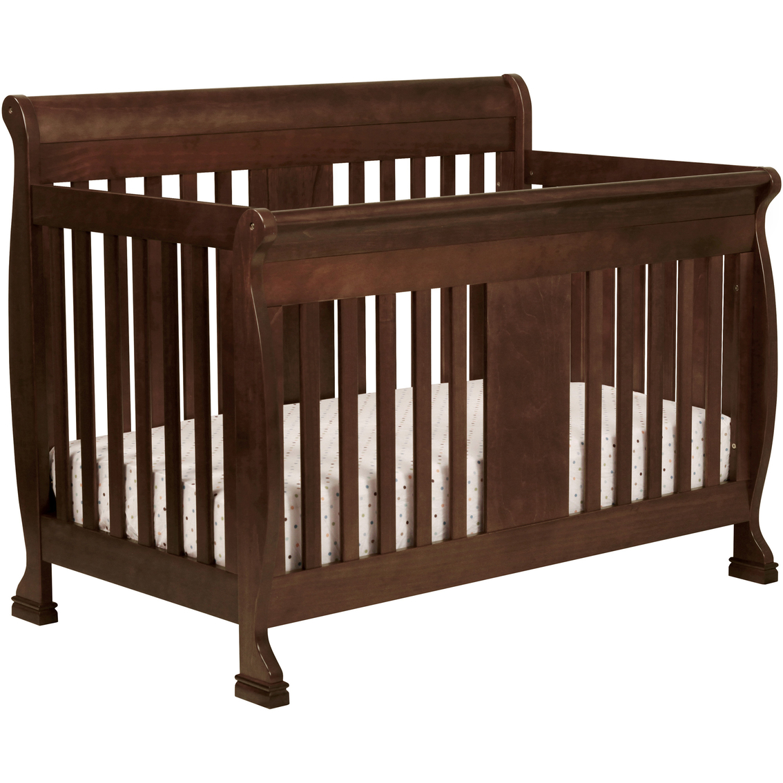 Davinci Porter 4 In 1 Convertible Crib Cribs Baby Toys Shop The Exchange