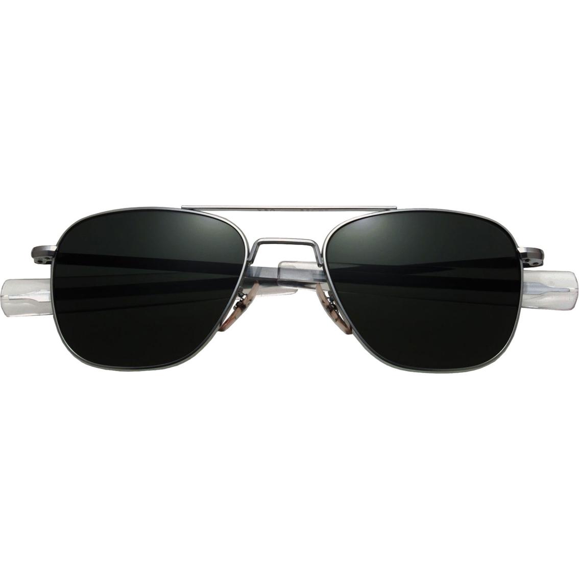 826b7f2ad2 Ao Eyewear Original Pilot