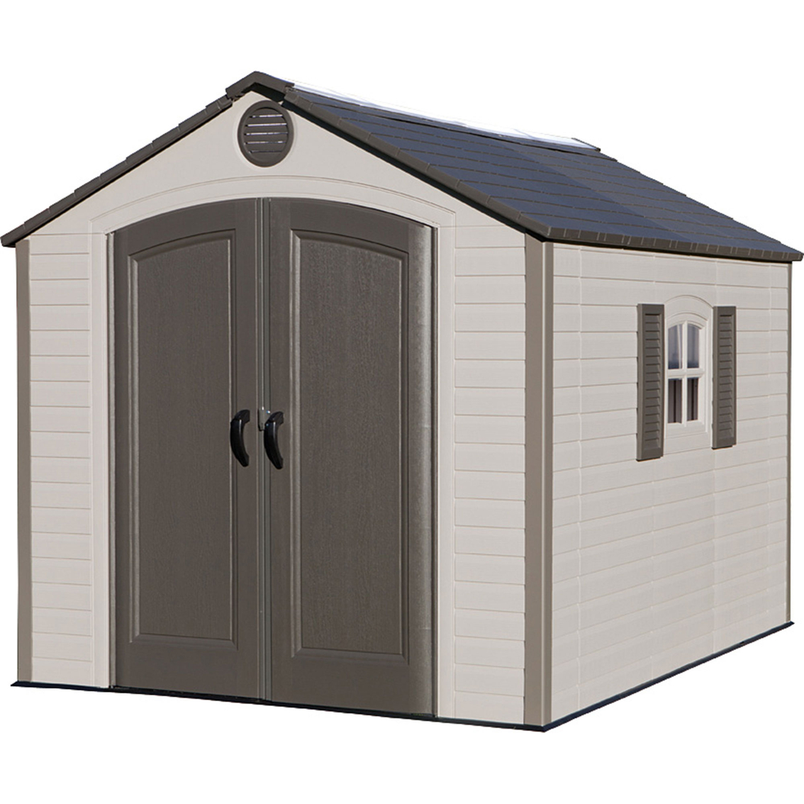 exchange more patio lawn garden storage sheds storage storage sheds
