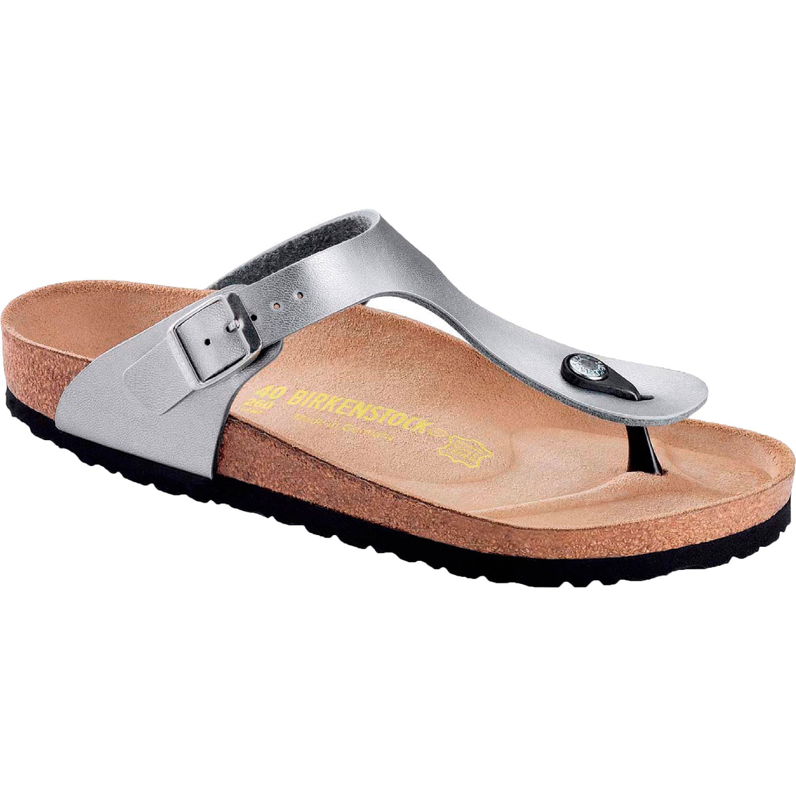 c55dc2d5099849 Birkenstock Women s Gizeh Sandals