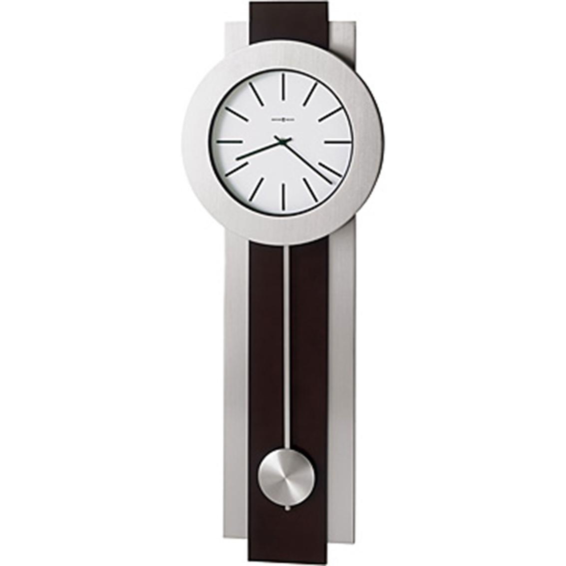 Howard Miller Bergen Wall Clock Clocks Home Appliances Shop