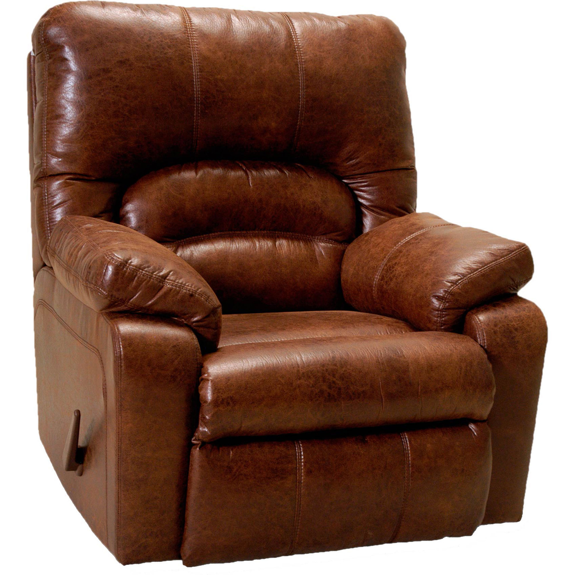 Franklin Dakota Rocker Recliner Chairs Recliners Home Applian
