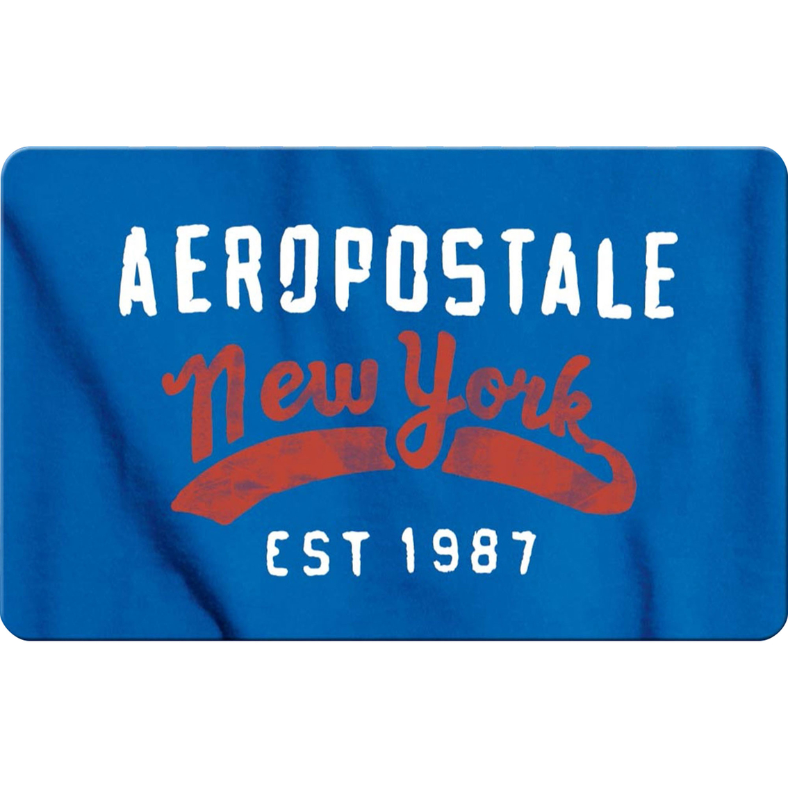 Aeropostale Gift Card | Shoes & Apparel | Gifts & Food | Shop The ...
