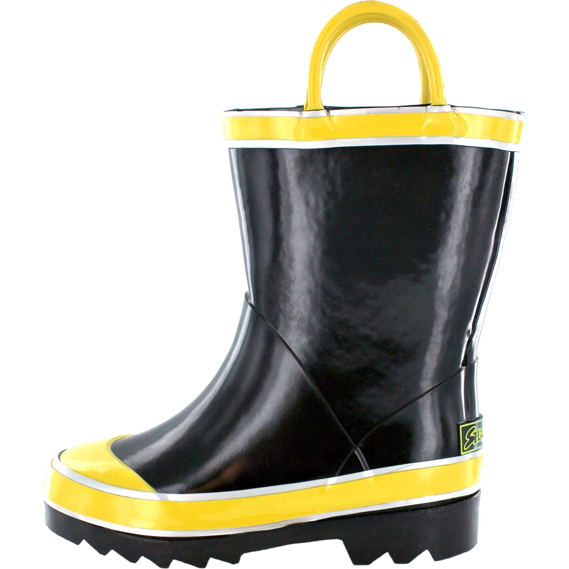 c22484118d82 Rain Shoes For Kids - Image Of Shoes