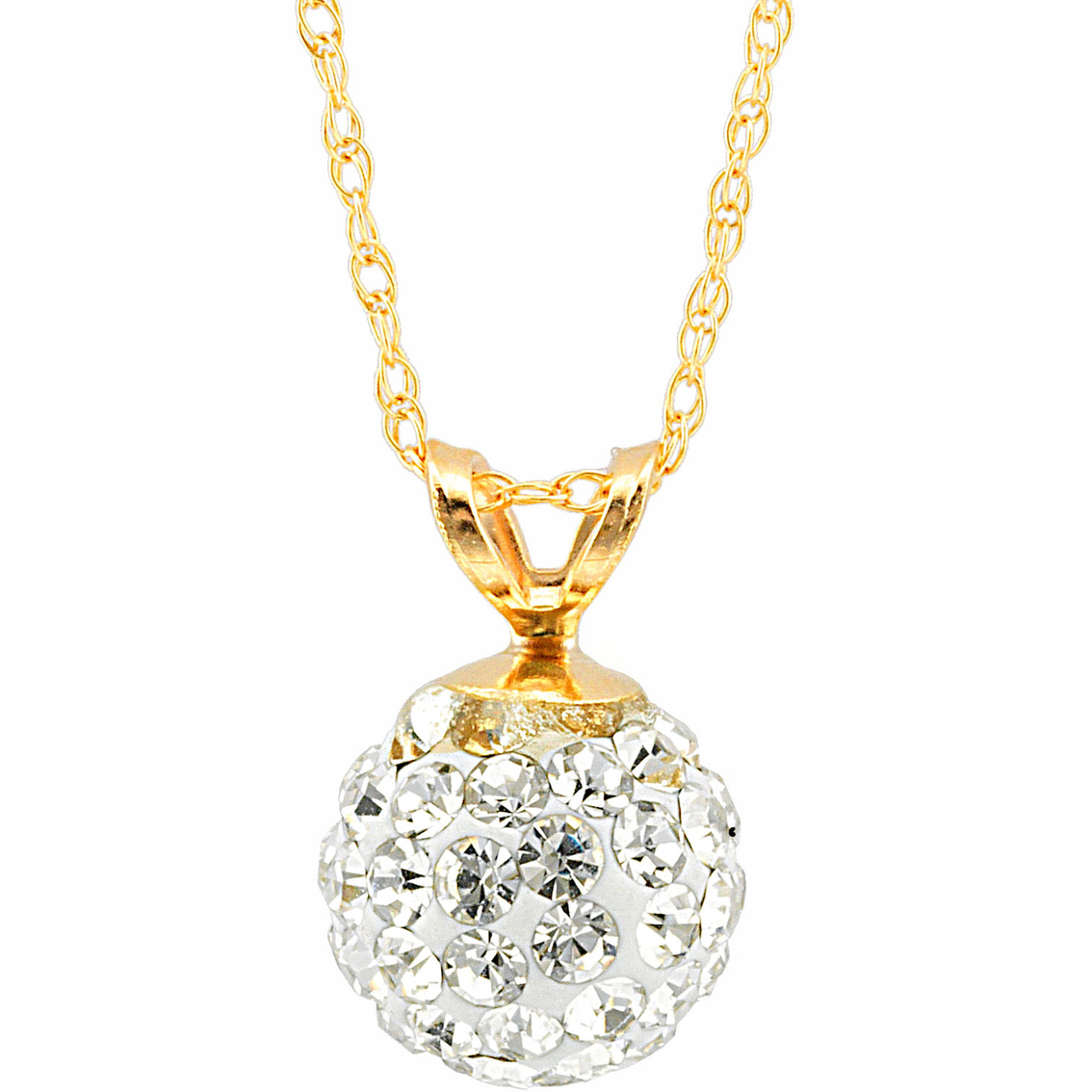shop jgi wholesale pendant pave circle fine jewelry crystal ball fashion prom accessories